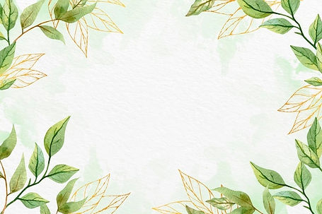 leaves-background-with-metallic-foil_796