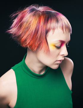 Zoom Hair Salon Shoot 124.jpg