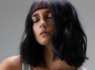 Ivy Hair Shoot_454.jpg
