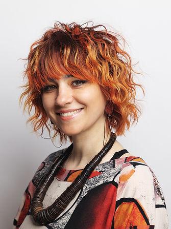 zoom hair salon_194.jpg