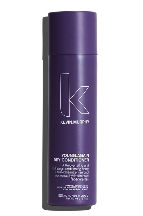 YOUNG.AGAIN DRY CONDITIONER