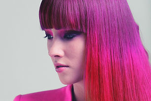 Natalia-Hairshoot_264_edited.jpg
