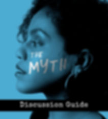 MYTH Discussion guide cover.jpg