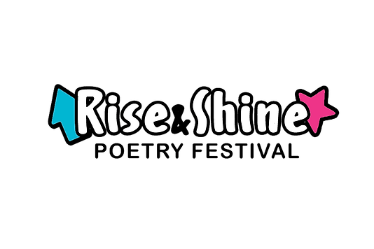 Rise and Shine Logo.png