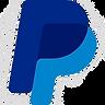 paypal%20logo_edited.png