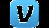 venmo-logo-clipart-1_edited.png