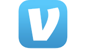 venmo-logo-clipart-1_edited.png