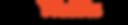 wallis logo.png