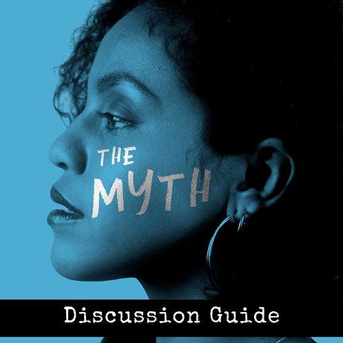 Myth Film Curriculum