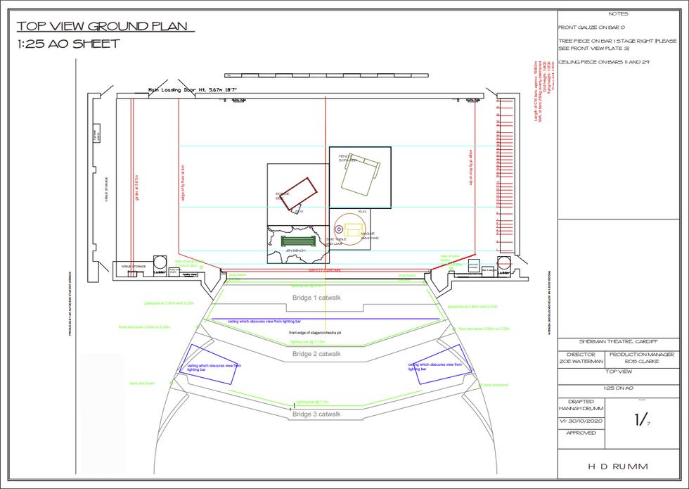 Ground plan screen shot.PNG