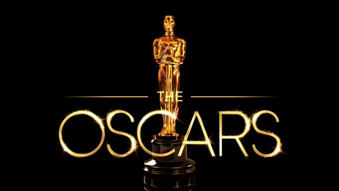 'Oscar 2021' é adiado por causa da pandemia do novo coronavírus