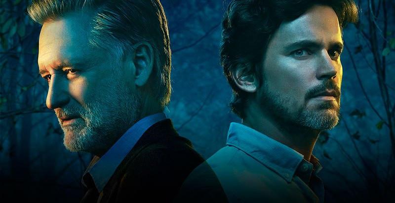 'The Sinner' e 'The Politician' estreiam suas novas temporadas na Netflix