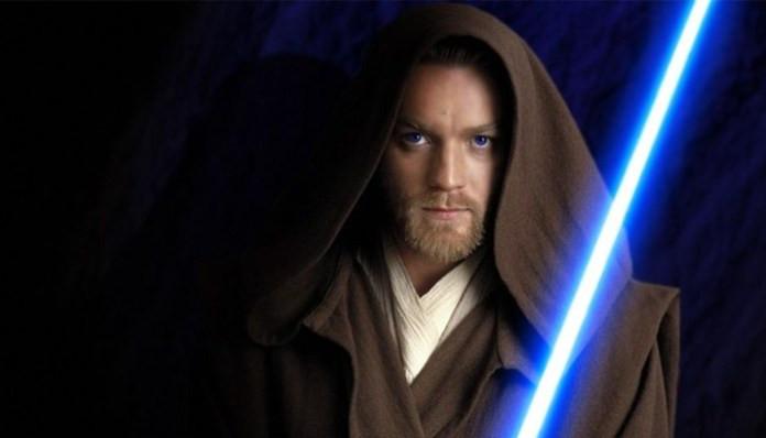 'Obi-Wan Kenobi' | CEO da Lucasfilm afirma que a produção será uma minissérie