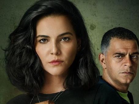 'Bom Dia, Verônica' | Netflix confirma a renovação da série brasileira para a 2ª temporada