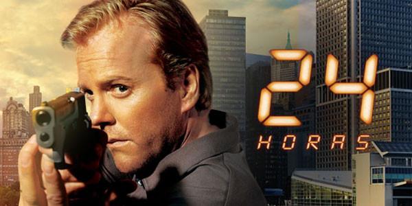 '24 Horas' é o destaque de Agosto na Amazon Prime Video. Confira lista!