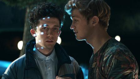 'Como Vender Drogas Online'   Netflix divulga primeiro trailer da 2ª temporada