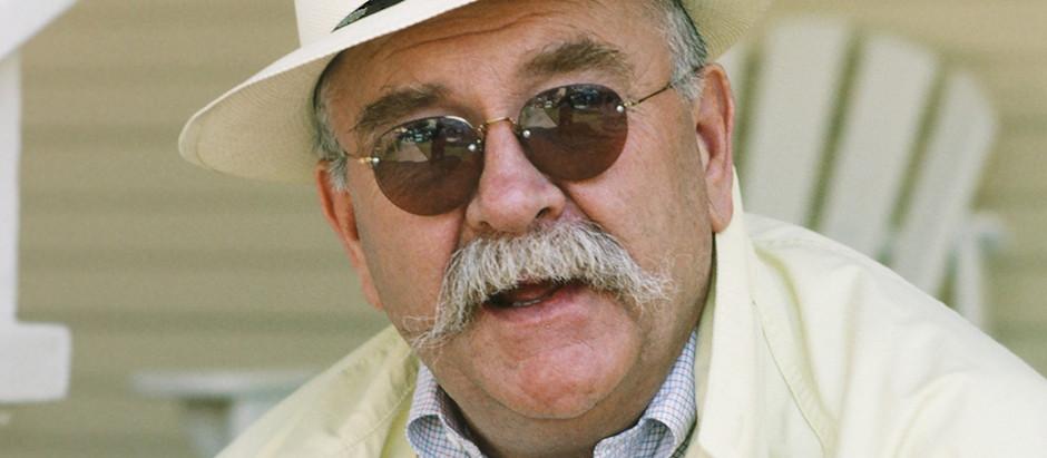 Wilford Brimley, ator de 'Cocoon', morre aos 85 anos
