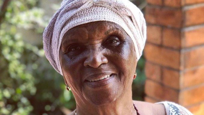 Chica Xavier, atriz de 'Sinhá Moça' e 'Renascer', morre aos 88 anos