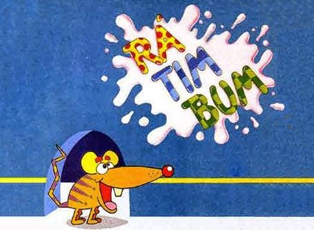 'Rá Tim Bum' | Sucesso na década de 1990, programa volta com novos episódios em 2021
