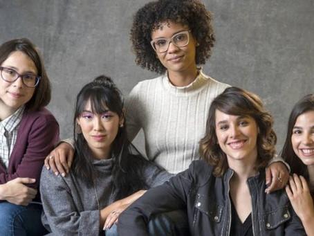 'As Five' e 'Modern Family' são destaques de novembro da Globoplay
