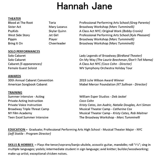 HannahJaneResumeUpdated04.2020.JPG