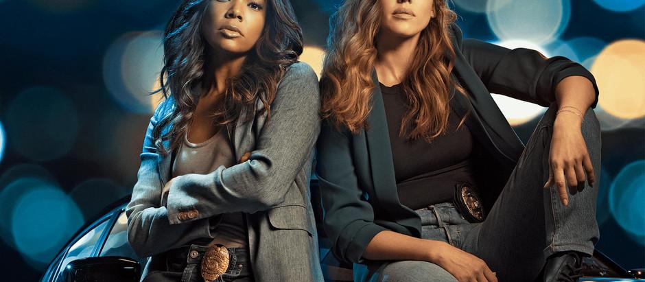 'LA's Finest' | Derivada de 'Bad Boys' é cancelada após duas temporadas