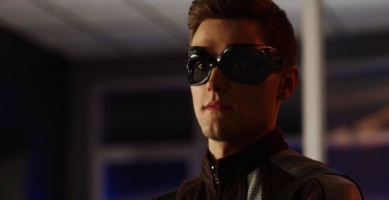 'The Flash' | Homem Elástico terá despedida na 7ª temporada, após demissão de ator
