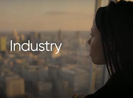 'Industry' | Os bastidores do mundo financeiro em nova série da HBO