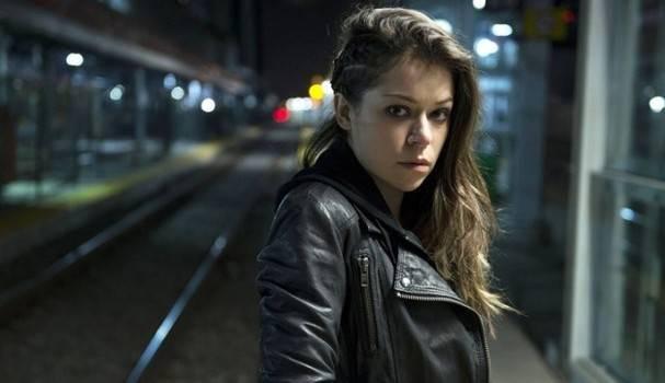 'Mulher-Hulk' | Atriz de 'Orphan Black' é escolhida para o papel principal