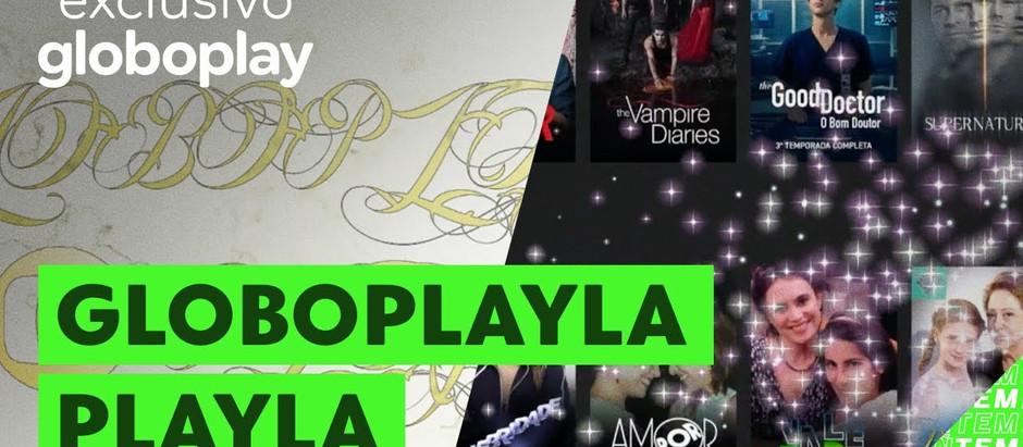 GloboPlay usa meme da 'Cabeleleila Leila' em propaganda e viraliza