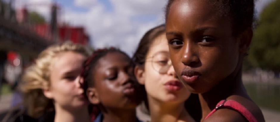 'Lindinhas' | Cineastas franceses criticam governo dos EUA e do Brasil por censura