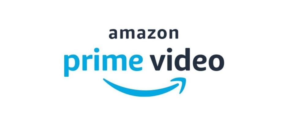 Amazon Prime fecha acordo de exclusividade com a HBO MAX no Brasil