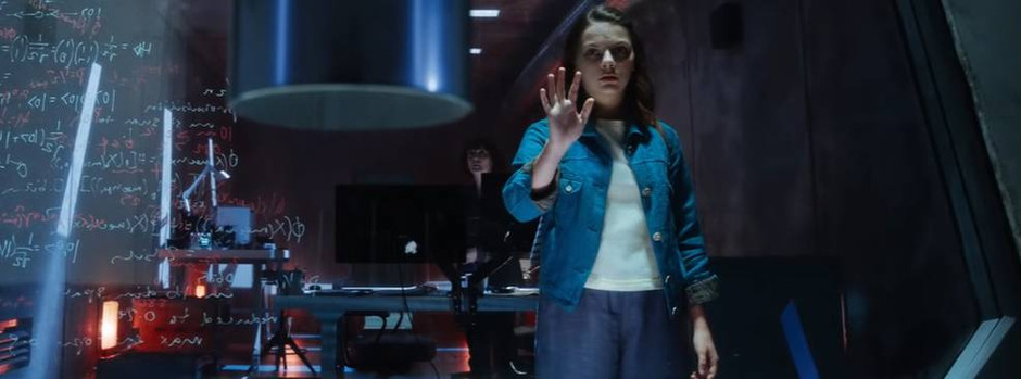 'His Dark Materials' | HBO divulga teaser da segunda temporada