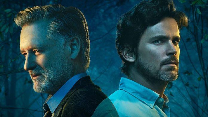 Crítica | 3ª temporada de 'The Sinner' começa bem e termina extremamente ruim