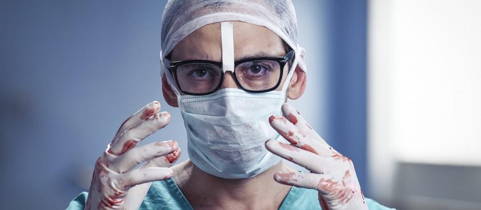 'Sob Pressão' vai ganhar 2 episódios especiais sobre a pandemia do novo coronavírus