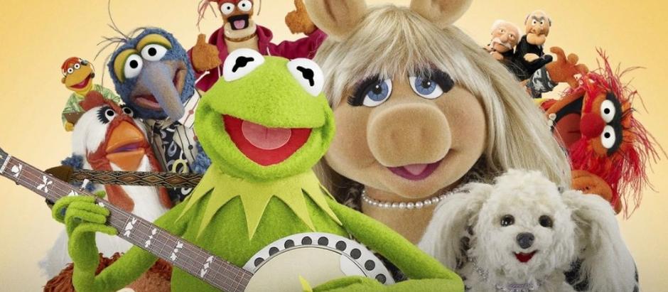 'Muppets Now' | Pig e Caco estão de volta no trailer de sua nova série no Disney+
