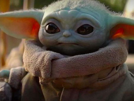 'The Mandalorian' | Bebê Yoda finalmente tem nome revelado em episódio