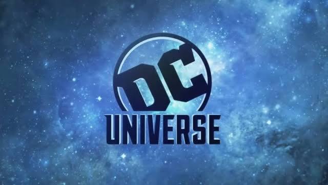 Warner Bros. decreta o fim da plataforma DC Universe