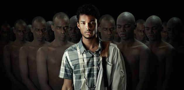 'M8: Quando a Morte Socorre' | Trailer brasileiro mostra a realidade do negro na sociedade