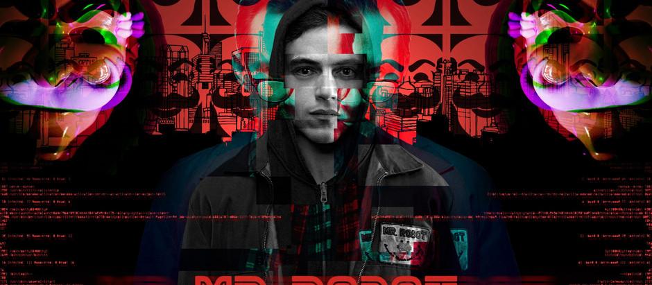 4ª temporada de 'Mr. Robot' e a 2ª de 'The Boys' são destaques de setembro na Amazon Prime