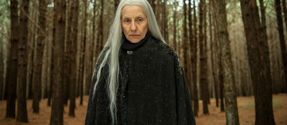 'Desalma' | Globoplay contrata sonoplasta de 'Dark' para nova série da plataforma