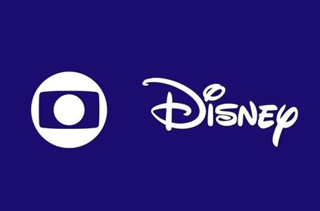 Disney não vai renovar com a Globo seus pacotes de filmes e séries