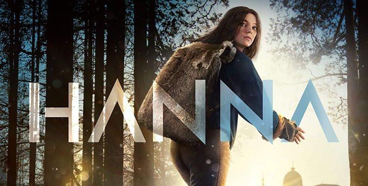 'Hanna' | Amazon divulga trailer completo da 2ª temporada