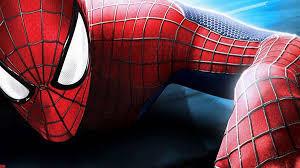 'Homem-Aranha 3'   Tom Holland revela primeira foto de bastidores