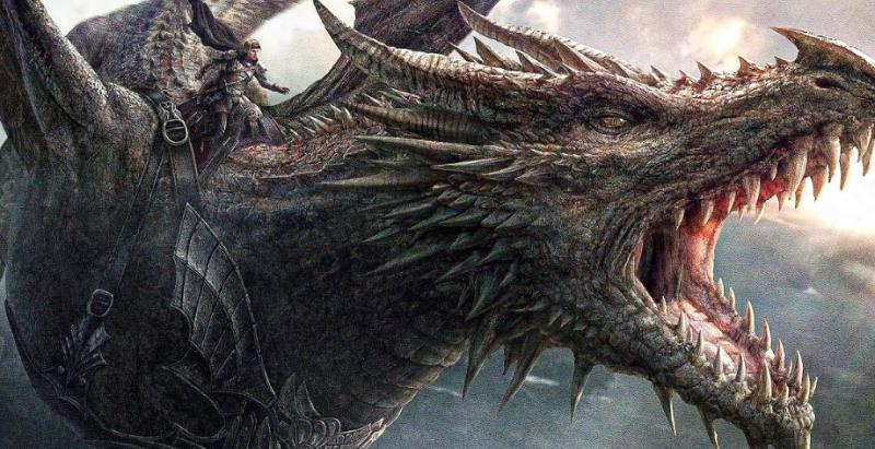 'House of the Dragon' | Spin-off de 'Game of Thrones' entra em produção pela HBO