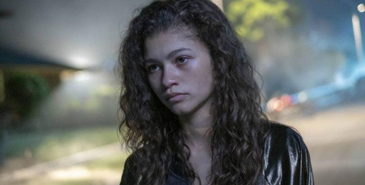 'Euphoria' | Zendaya afirma que série pode ganhar episódio especial antes da 2ª temporada