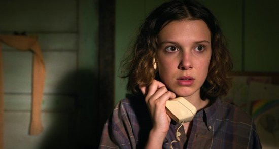 'The Girls I've Been' | Millie Bobby Brown, de 'Stranger Things', vai estrelar novo filme da Netflix