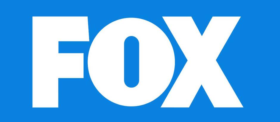 Disney anuncia o fim dos canais Fox no Brasil em 2021
