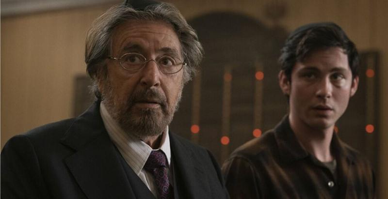 'Hunters' | Mesmo com críticas negativas, série com Al Pacino é renovada para a 2ª temporada