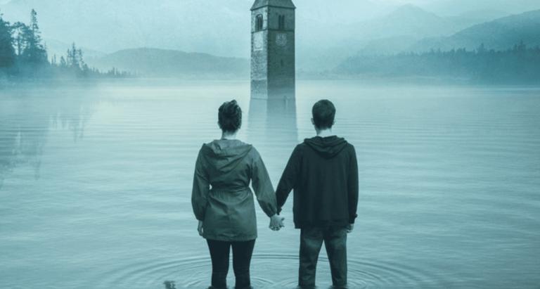 'Curon' | Conheça a nova série de suspense e terror italiana da Netflix